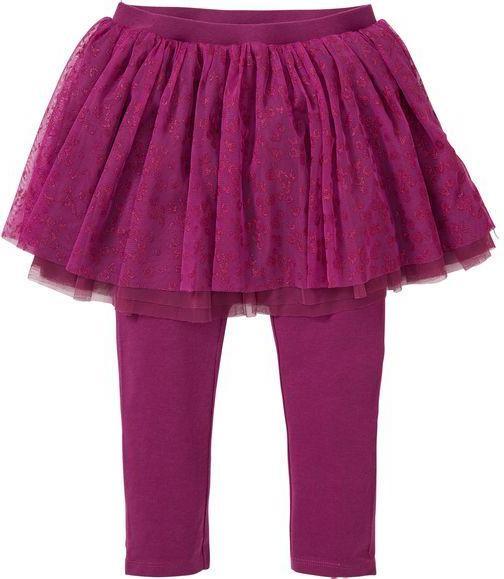 Отзыв на LUPILU® для девочки малыша Тюль юбка с леггинсы из Интернет-Магазина LIDL