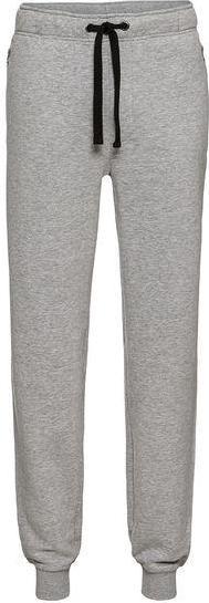 LIVERGY® для мужчин Спортивные штаны