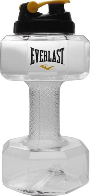 Отзыв на Наговор бутылка для воды из Интернет-Магазина Sports Direct