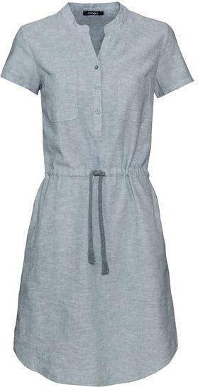 ESMARA® для женщин Платье