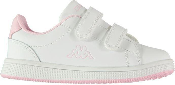 Отзыв на Maresas Шестигранник для младенца кроссовки из Интернет-Магазина Sports Direct