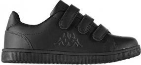 Maresas Шестигранник для подростка кроссовки