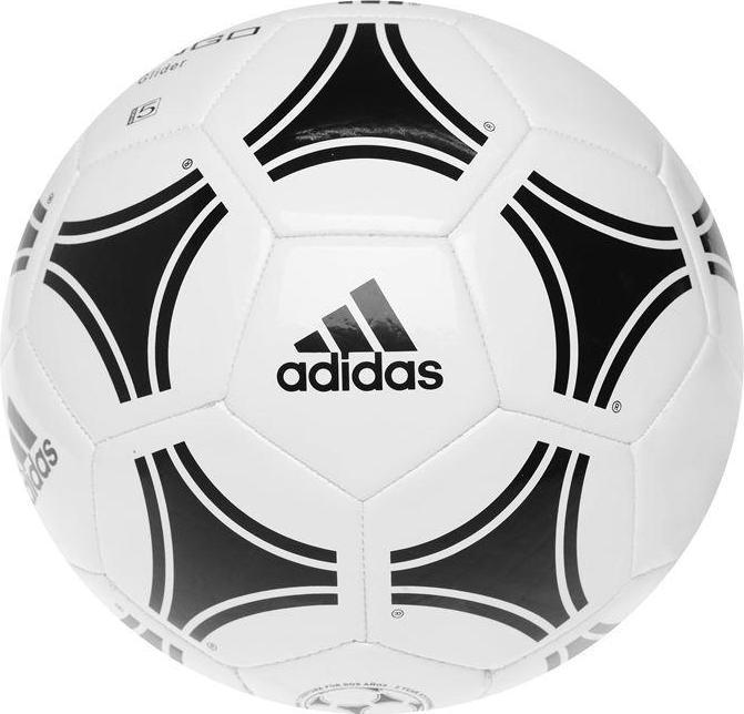 Отзыв на Glider Finale Football из Интернет-Магазина Sports Direct