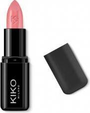 Отзыв на Smart Fusion Lipstick из Интернет-Магазина Kikocosmetics