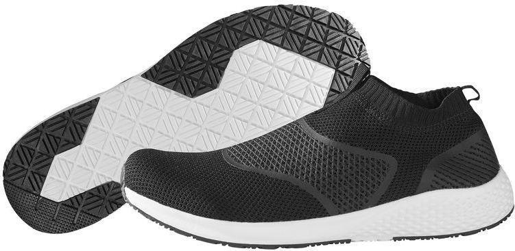 Отзыв на CRIVIT® для мужчин кроссовки из Интернет-Магазина LIDL