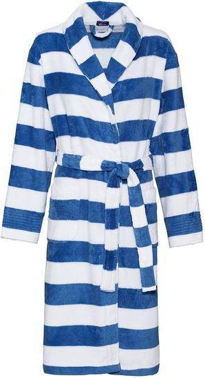 Отзыв на MIOMARE® банный халат Дамы, с высококачественный Микрофибра-Качество, Уэйд дня, воротник шаль из Интернет-Магазина LIDL