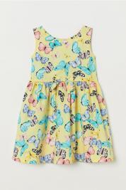Отзыв на Платье для принцес из Интернет-Магазина