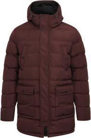 Отзыв на Токио Прачечная Эдмонтон для мужчин Стэпп Зима пальто 1J11325B Баклажаны из Интернет-Магазина SportSpar