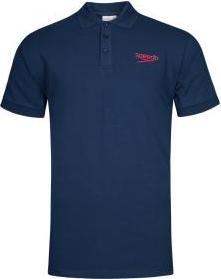 Отзыв на Спидометр Команда Комплект для мужчин Поло-Рубашка 8-077830002 из Интернет-Магазина SportSpar