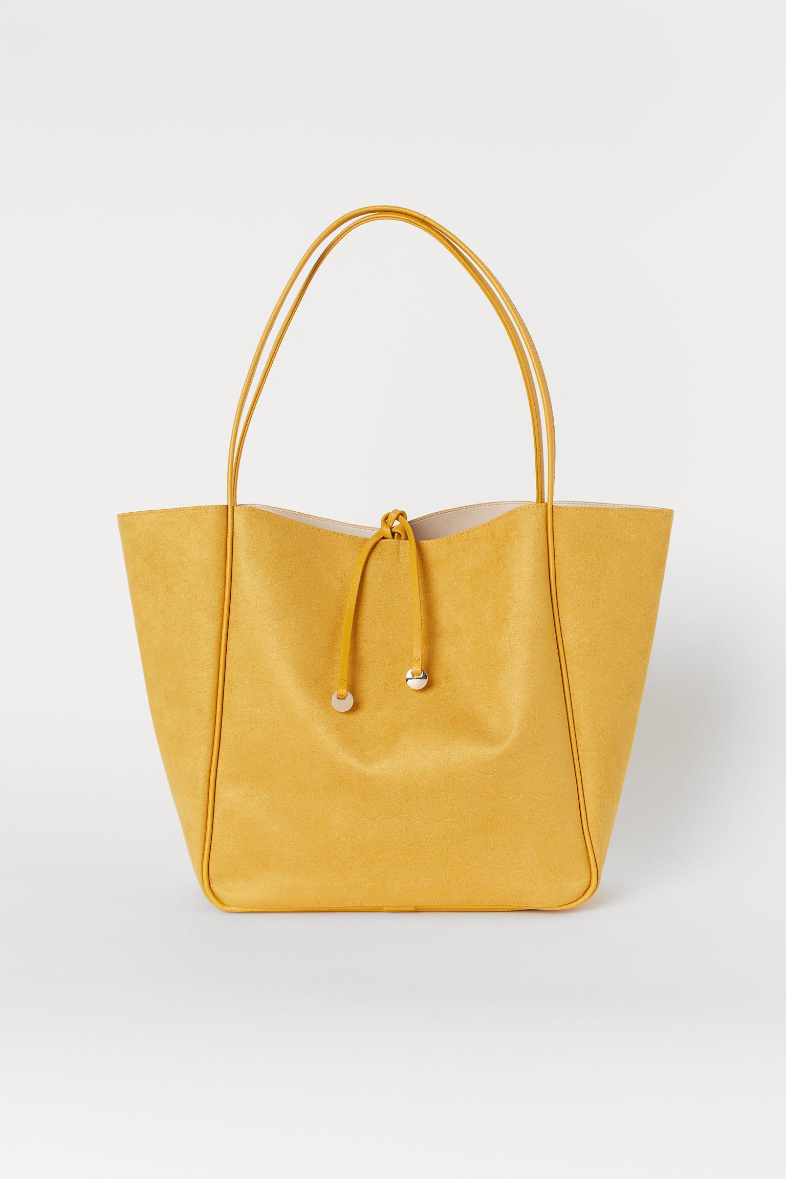 Отзыв на Shopper из Интернет-Магазина H&M