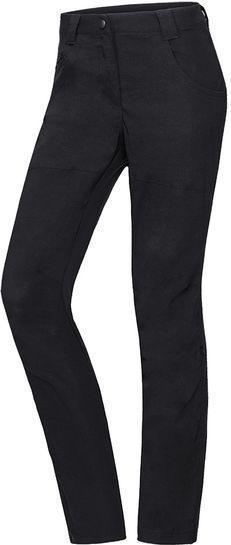 Отзыв на CRIVIT® для женщин Функция брюки из Интернет-Магазина LIDL