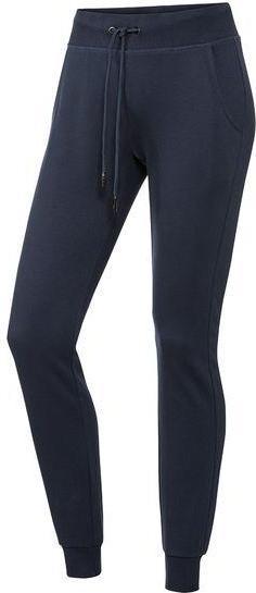 Отзыв на CRIVIT® для женщин Спортивные штаны из Интернет-Магазина LIDL