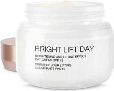 Отзыв на Bright Lift Day из Интернет-Магазина Kikocosmetics