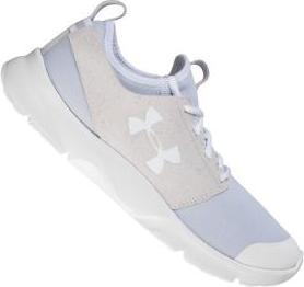 Отзыв на Под Броневой Дрифт РН Минеральные кроссовки 1288060-100 из Интернет-Магазина SportSpar