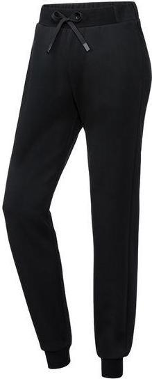 Отзыв на CRIVIT® спортивные штаны Дамы, пояс с Шнур, боковые Карманы, с хлопка из Интернет-Магазина LIDL