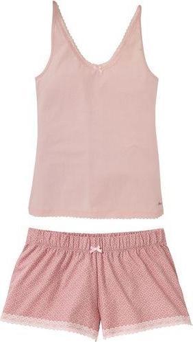 Отзыв на ESMARA® Нижнее белье для женщин Летние Пижамы, штаны с Multicolor, с чисто Хлопок из Интернет-Магазина LIDL