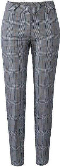 Отзыв на ESMARA® Бизнес Бегун Дамы, Ткань брюк, с Складка, боковые карманы из Интернет-Магазина LIDL