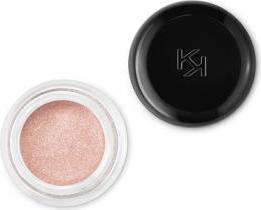 Отзыв на Colour Lasting Creamy Eyeshadow из Интернет-Магазина Kikocosmetics
