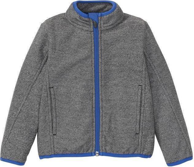 Отзыв на LUPILU® для мальчика малыша Лыжи флисовая куртка из Интернет-Магазина LIDL