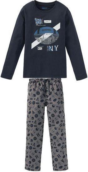 Отзыв на PEPPERTS® пижама на мальчика из Интернет-Магазина LIDL