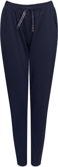 Отзыв на Для женщин спортивные штаны с Galonstreifen из Интернет-Магазина Ernstings family