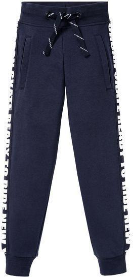 Отзыв на PEPPERTS® Спортивные штаны Мальчики, с Эластичный waistband и Шнур, с хлопка из Интернет-Магазина LIDL