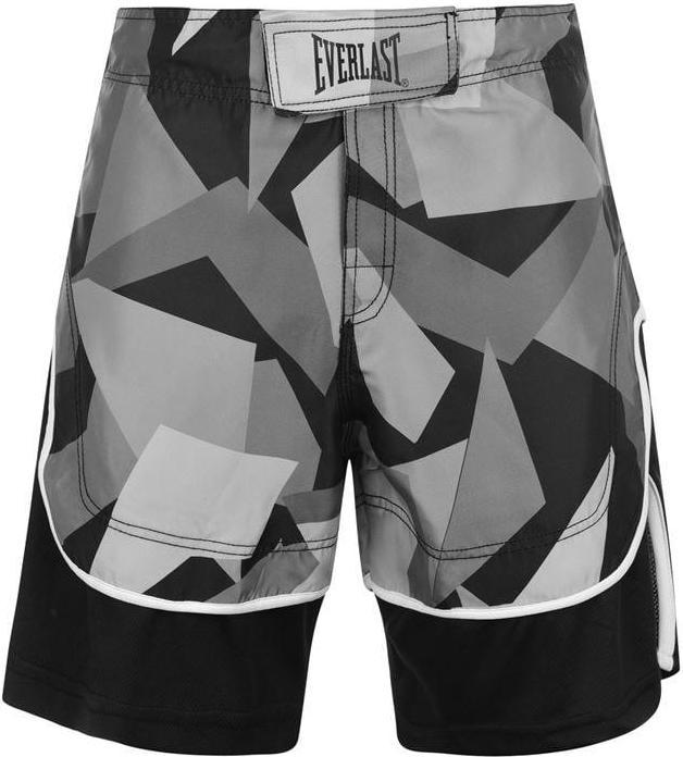 Отзыв на Слой шорты для мужчин из Интернет-Магазина Sports Direct