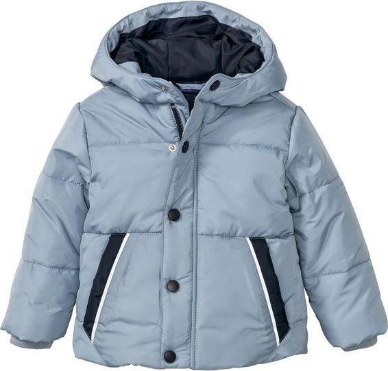Отзыв на LUPILU® для мальчика малыша Зимняя куртка, легко ветер и гидрофобизирующие из Интернет-Магазина LIDL