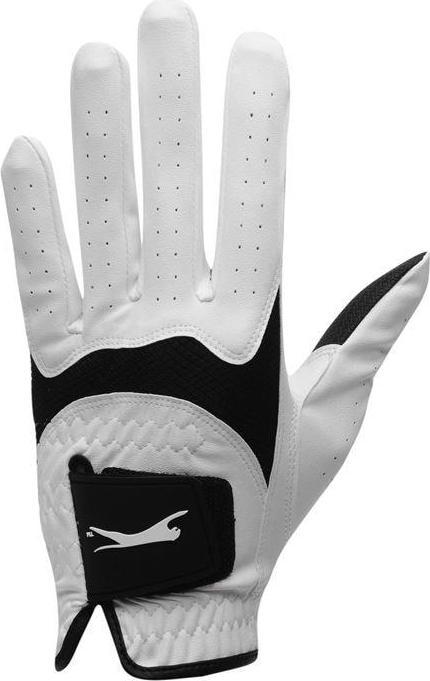 Отзыв на V300 All Weather Golf Glove LH из Интернет-Магазина Sports Direct