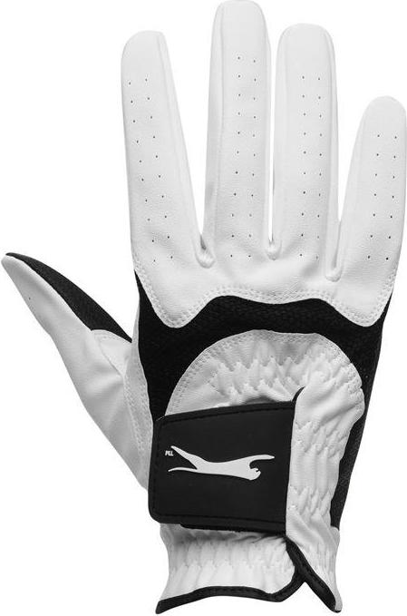 Отзыв на V300 All Weather Golf Glove из Интернет-Магазина Sports Direct