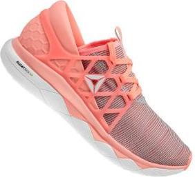 Отзыв на Рибок Floatride Запустить Flexweave для женщин кроссовки CN5239 из Интернет-Магазина SportSpar
