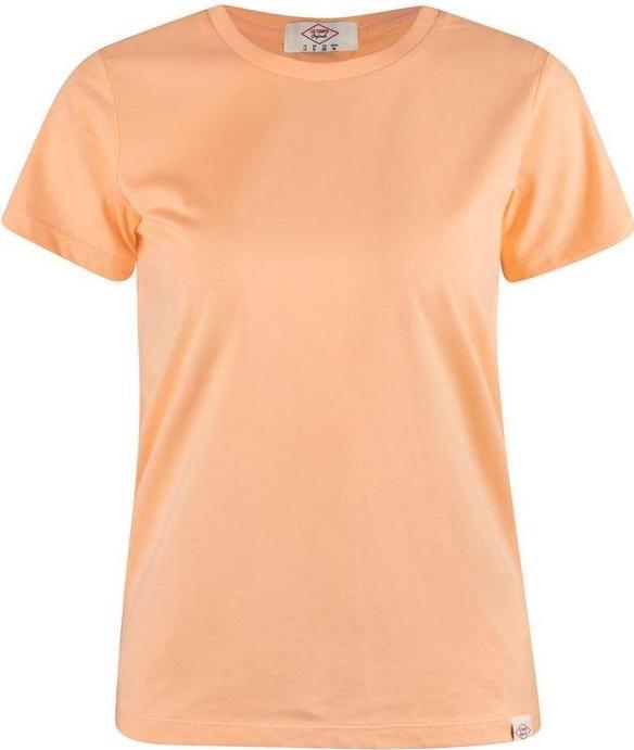 Отзыв на Щетка хлопок футболка для женщин из Интернет-Магазина Sports Direct