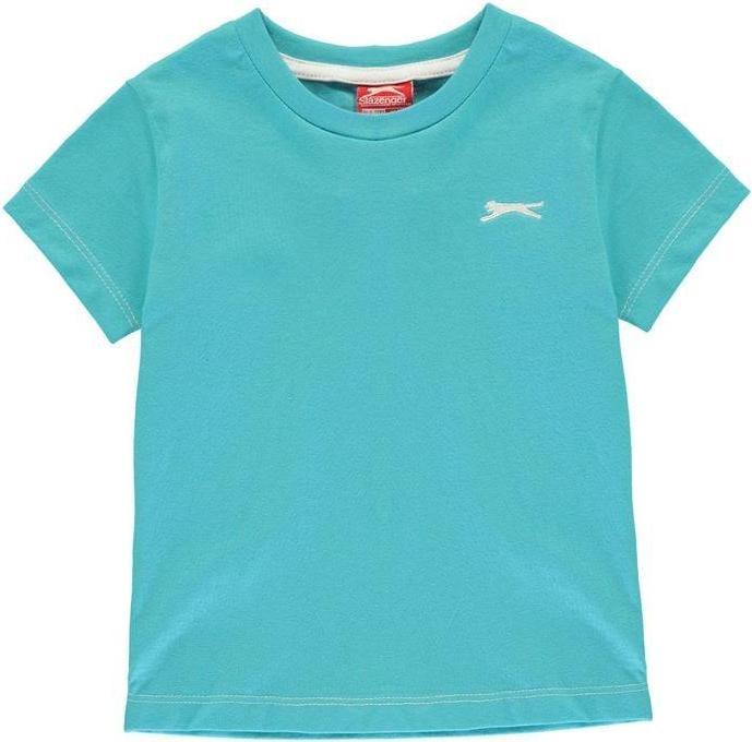 Отзыв на Plain футболка для мальчика малыша из Интернет-Магазина Sports Direct