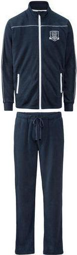 Отзыв на LIVERGY® для мужчин спортивный костюм из Интернет-Магазина LIDL