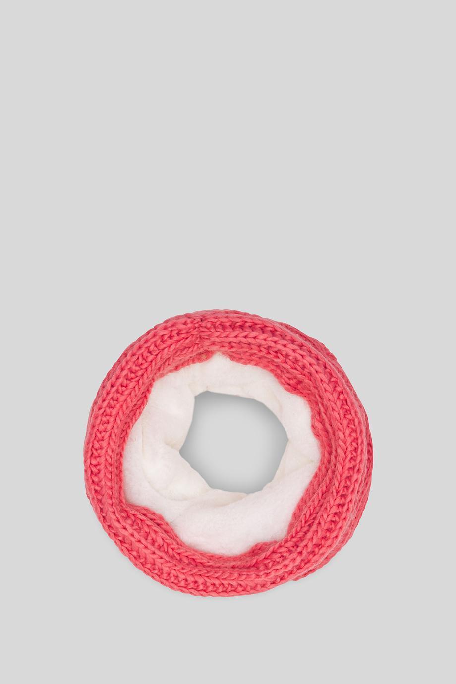 Отзыв на Loop Schal из Интернет-Магазина C&A