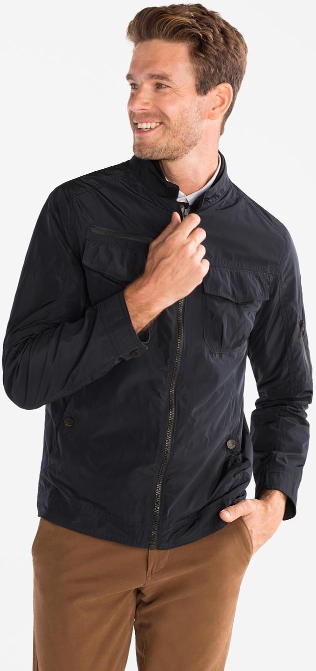Отзыв на Куртка из Интернет-Магазина C&A