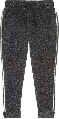 Отзыв на Спортивные штаны из Интернет-Магазина Kik.de