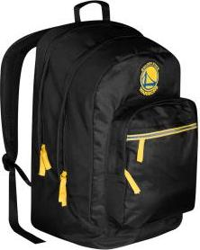 Отзыв на Golden State Warriors NBA Casual Schul-Rucksack 8012706-GSW из Интернет-Магазина SportSpar