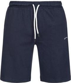 Отзыв на Я Шерман для мужчин Пот шорты 0058687-170 Синий из Интернет-Магазина SportSpar