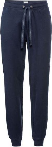 Отзыв на LIVERGY® для мужчин Спортивные штаны из Интернет-Магазина LIDL