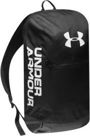 Отзыв на Under Armour Patterson Rucksack 1327792-001 из Интернет-Магазина SportSpar