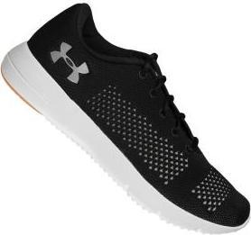 Отзыв на Под Броневой Быстрое для женщин кроссовки 1297452-004 из Интернет-Магазина SportSpar