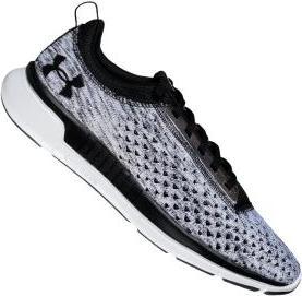 Отзыв на Под Броневой Молния 2 тренировочные кроссовки 3000013-001 из Интернет-Магазина SportSpar