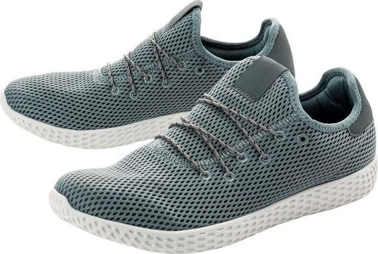 Отзыв на CRIVIT® для мужчин Спорт- и кроссовки из Интернет-Магазина LIDL
