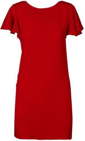 Отзыв на Платье из Интернет-Магазина Kik.de