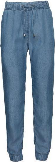 Отзыв на ESMARA® Летние брюки Дамы, с Карманы, Резинка из Интернет-Магазина LIDL