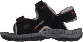 Отзыв на Антиб сандалии для младенца из Интернет-Магазина Sports Direct