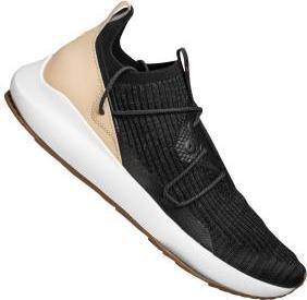 Отзыв на Пума Скудерия Феррари Эво Кошка Второй Носок сникерсы 306211-01 из Интернет-Магазина SportSpar