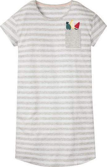 Отзыв на ESMARA® Нижнее белье Bigshirt Дамы, с модный Печати, с хлопка из Интернет-Магазина LIDL