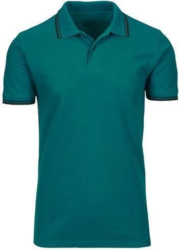 Отзыв на Рубашка поло из Интернет-Магазина Kik.de